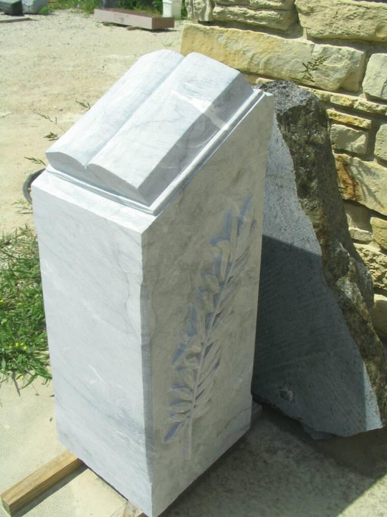 Chiappori Arts Sculpture