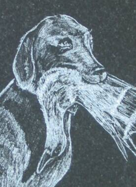 See More Etchings